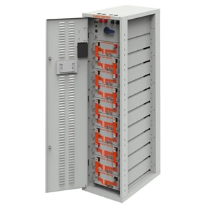 big-5125528-1xCab-2
