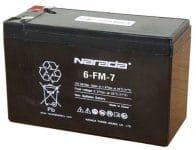 6-FM-7-DS-12